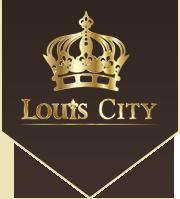 Louis City Tân Mai